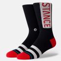 Stance OG Unisex Socks