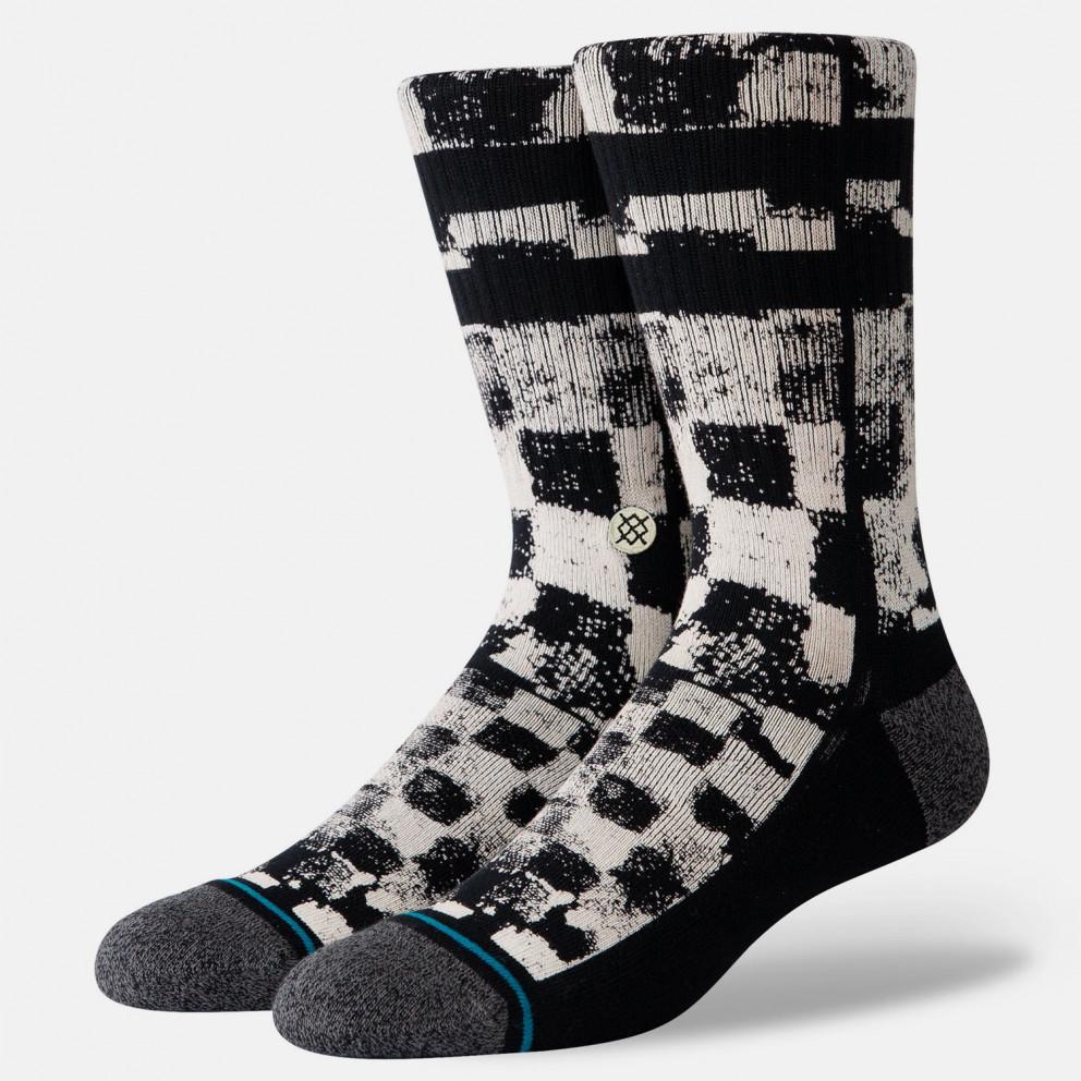 Stance Hasting Unisex Socks