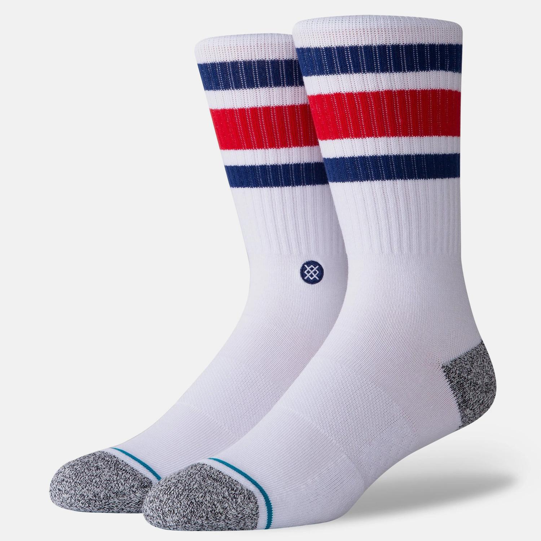 Stance Boyd Staple Unisex Socks (9000051722_3024)