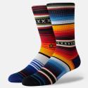 Stance Curren Unisex Shoes