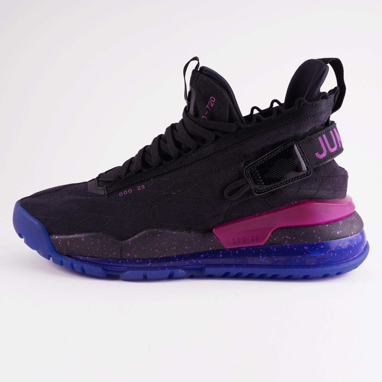 Jordan Proto-Max 720 Men's Shoes