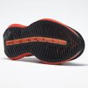 Reebok Classics Zig Kinetica Men's Shoes