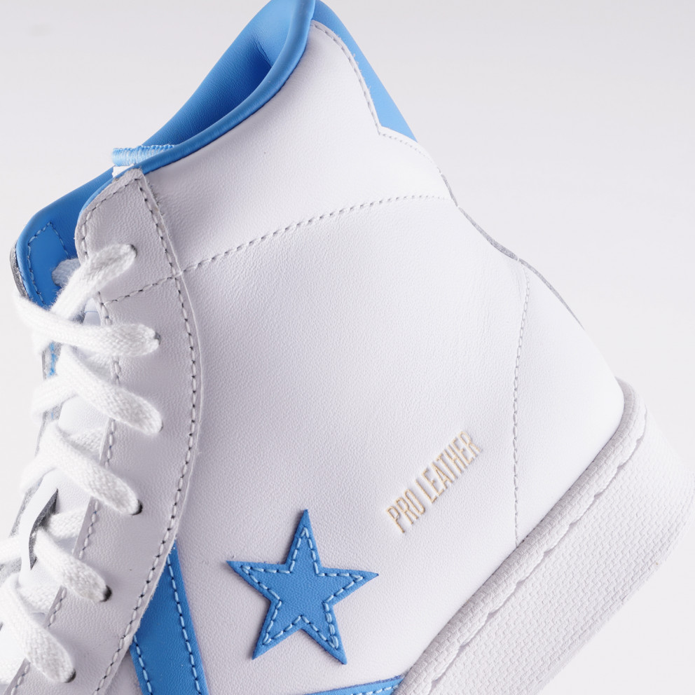 Converse Original Pro Leather Men'S Shoes