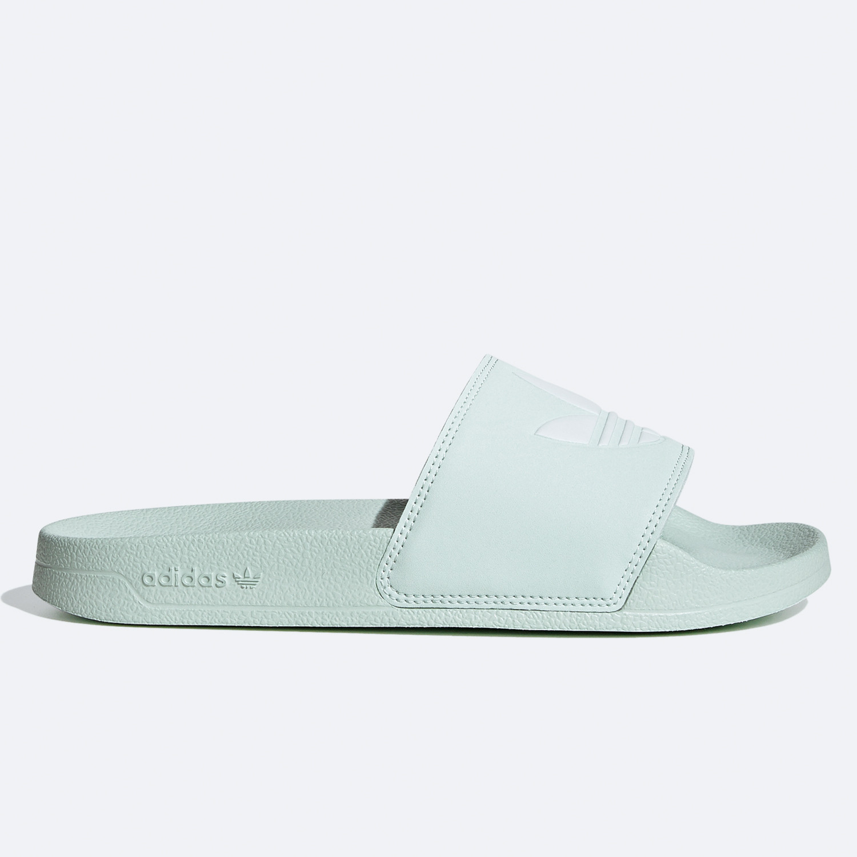 adidas Originals Women's Adilette Lite Slides (9000045853_43602)