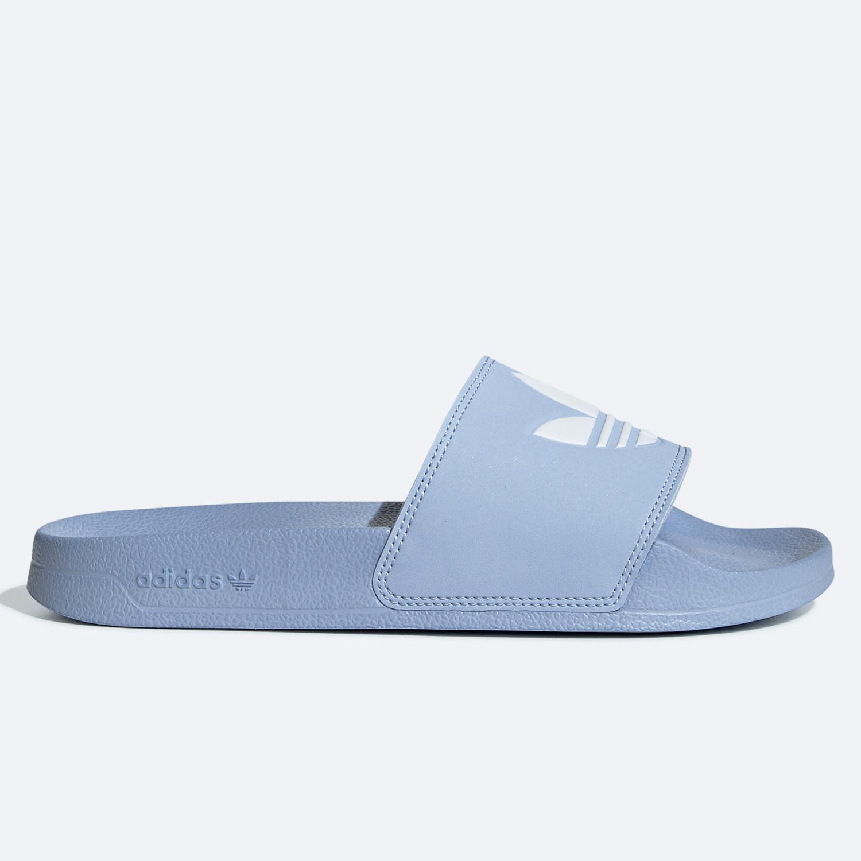 adidas Originals Women's Adilette Lite Slides (9000045854_43603)