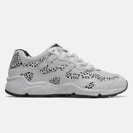 New Balance 850 Women's Shoes