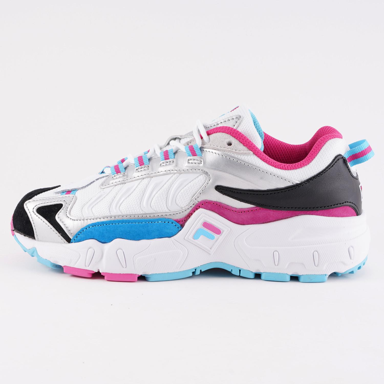 Fila Heritage Hyperblaze Women's Shoes (9000048149_44344)
