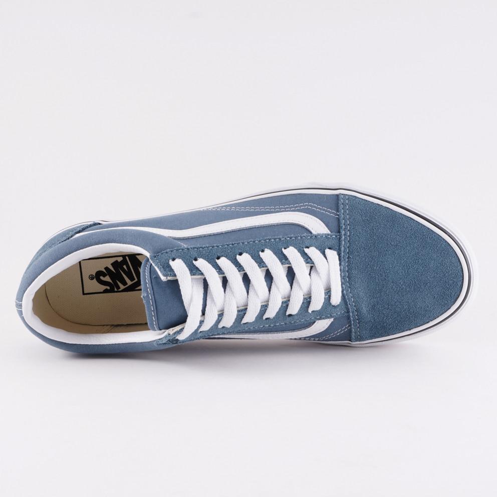 Vans UA Old Skool BLUE MIRAGE/TRUE
