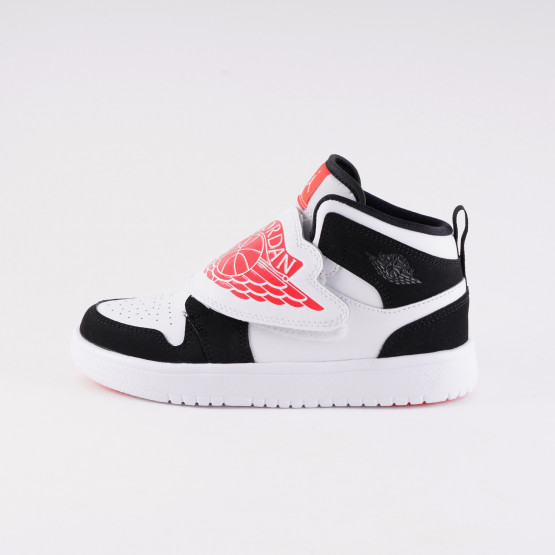 Jordan Sky 1 Kids' Shoes