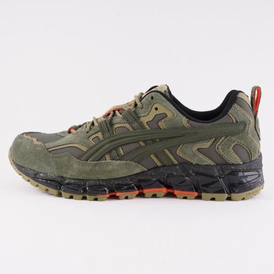 Asics Gel-Nandi 360 Men's Running Shoes