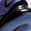 Nike W Air Max 720 Se  Γυναικεία Παπούτσια