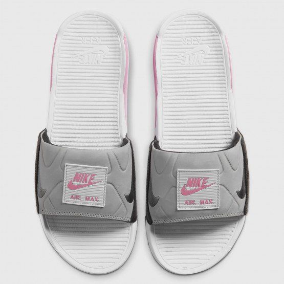 Nike Air Max 90 Women's Slides