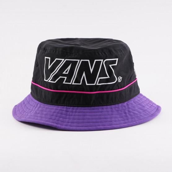 Vans Undertone Men's Bucket Hat