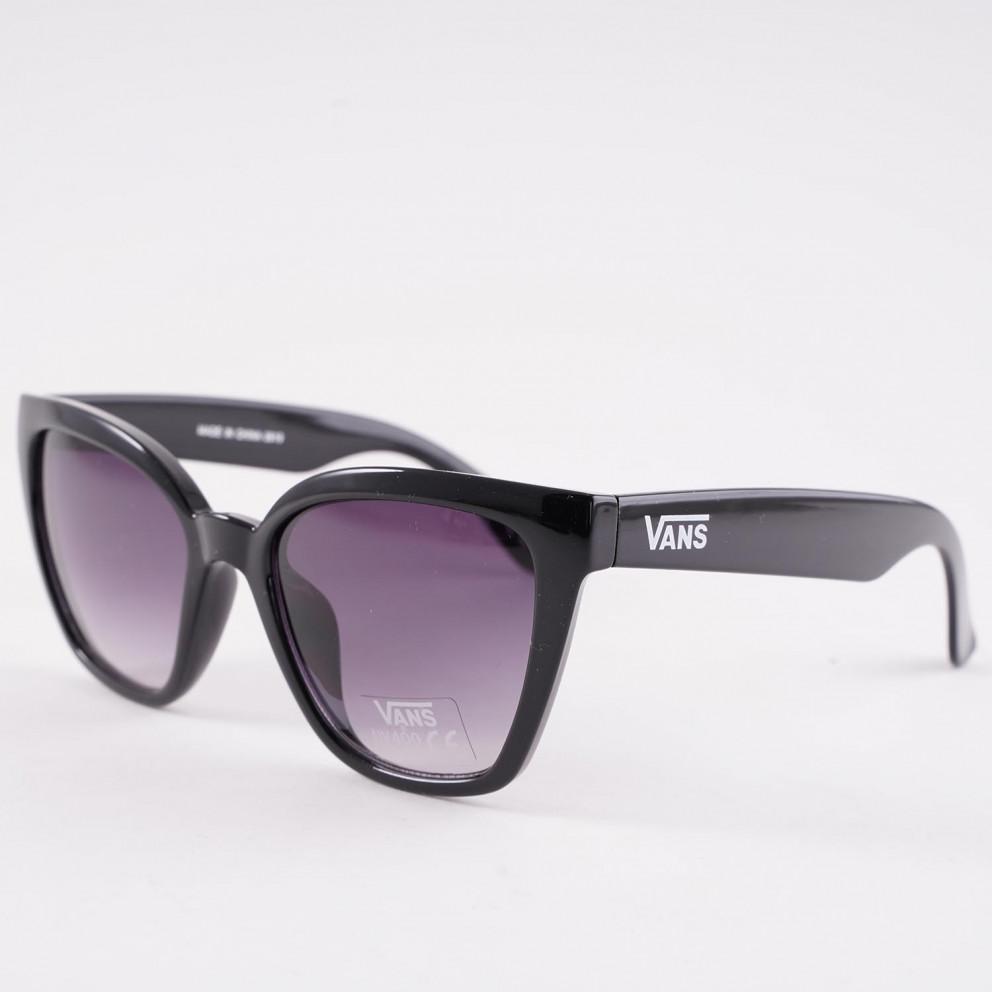 Vans Hip Cat Unisex Sunglasses