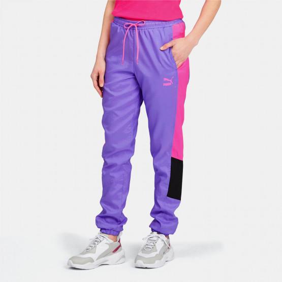 Puma Tailored For Sport OG Women's Retro Pants