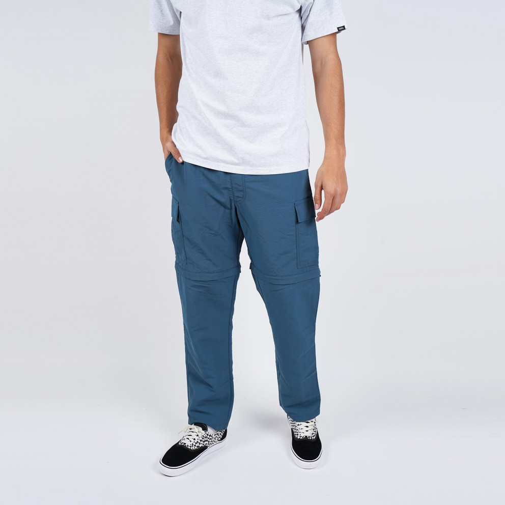 Vans Men's Retro Sport Pants