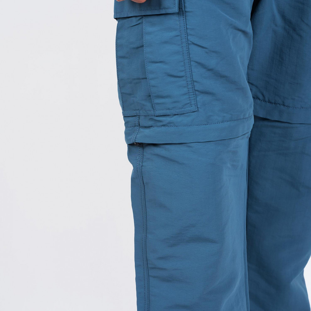 Vans Men's Retro Sport Pants