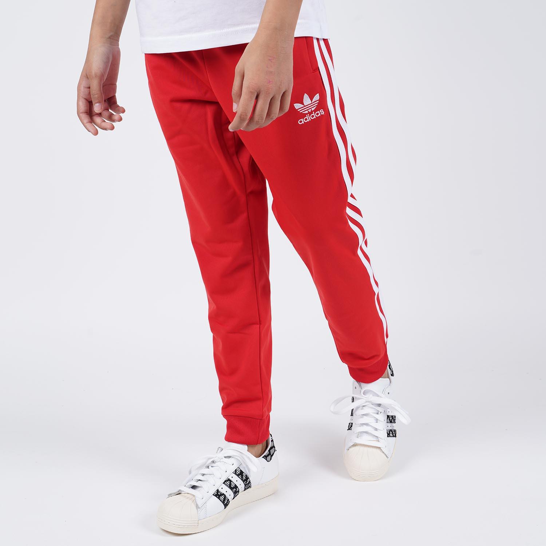 adidas Originals Superstar Kids' Pants