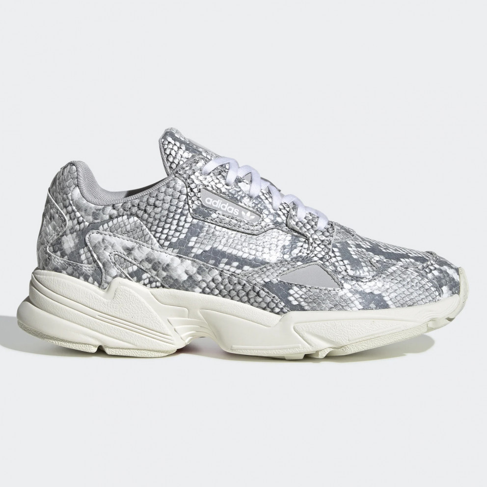 adidas Originals FALCON W OWHITE/GRETWO