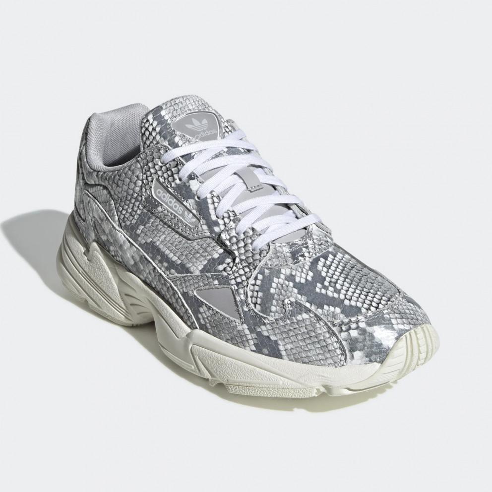 adidas Originals Falcon Women's Shoes