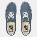 Vans Ua Era Men's Shoes