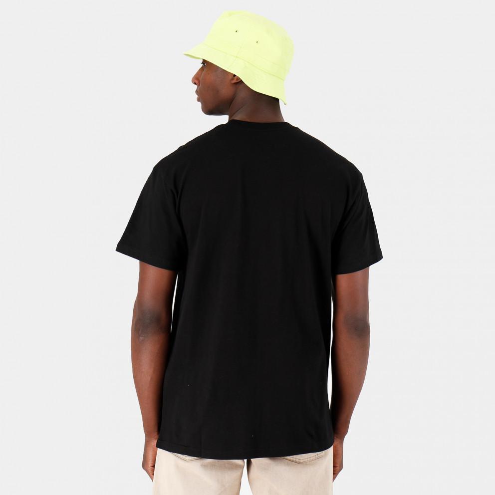 Carhartt WIP Horizon Script Men's T-Shirt