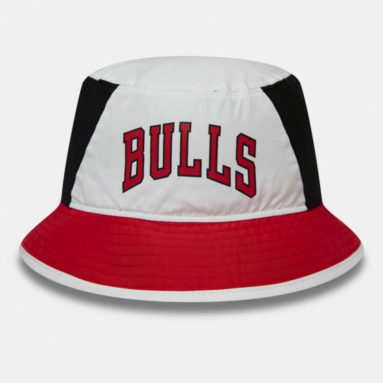 NEW ERA ΝΒΑ Bulls Men's Bucket