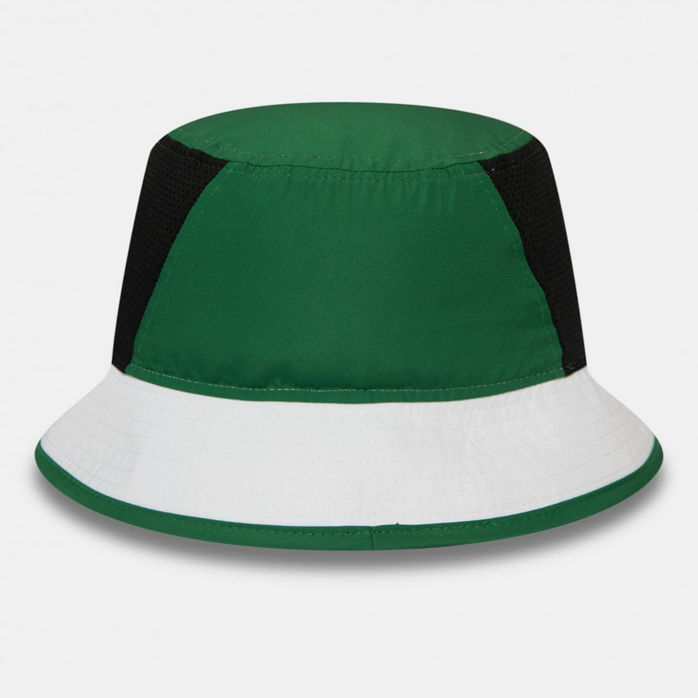 New Era Νβα Celtics Men's Bucket Hat