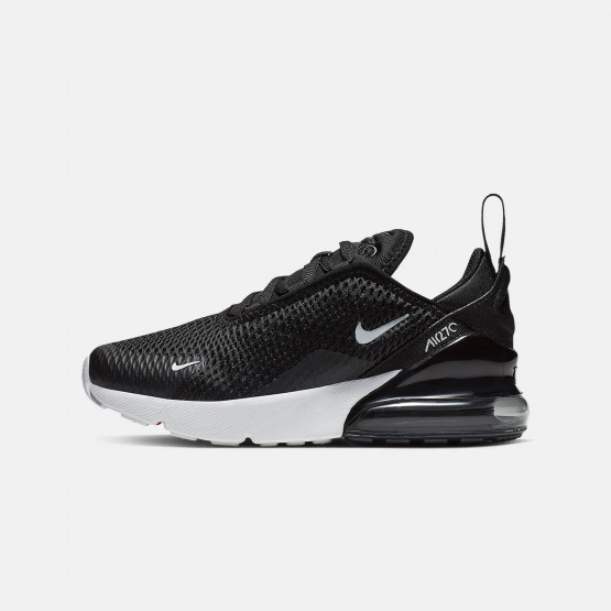 Nike Air Max 270 (Ps) Kids' Shoes