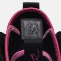 Jordan 'Why Not?' Zer0.3 Men's Basketball Shoes