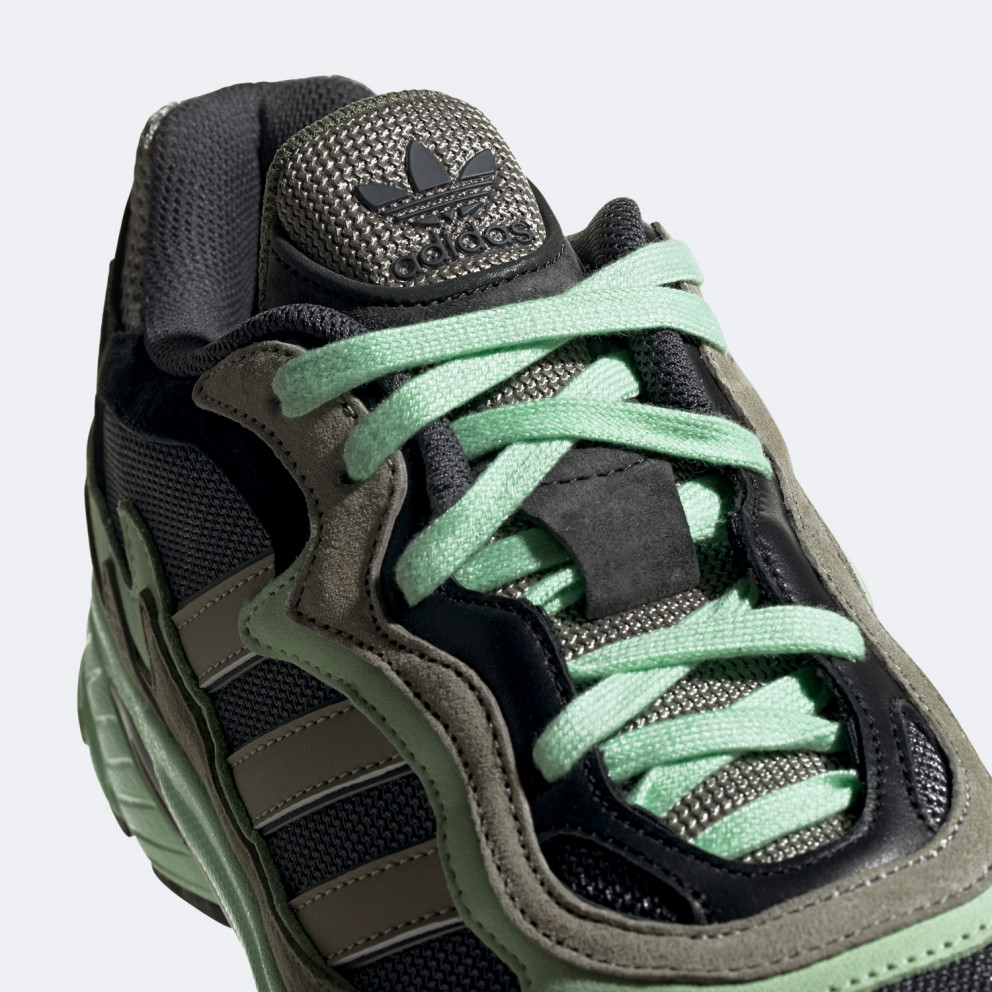 adidas Originals Temper Run Men's Shoes