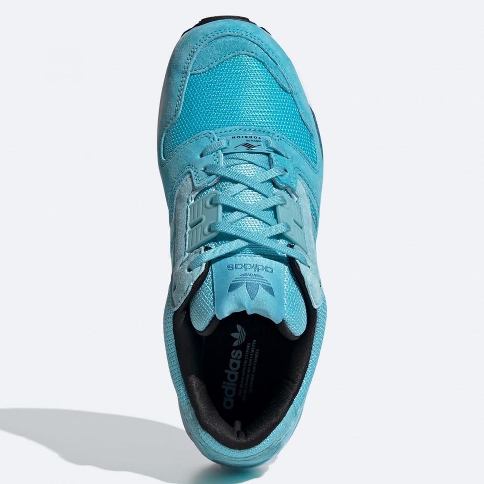 adidas Originals Zx 8000 Women'S Shoes
