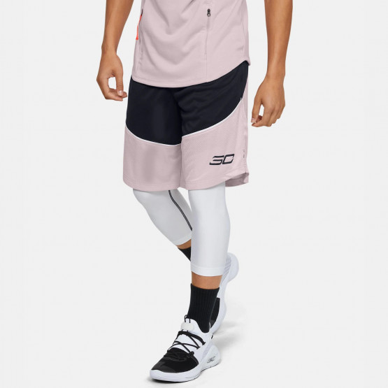 Under Armour Stephen Curry Men's Shorts