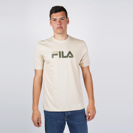 Fila Heritage Eagle Men's Tee