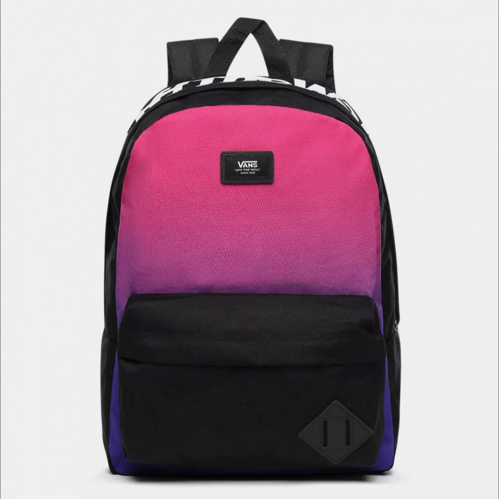Vans Old Skool Iii Men's Backpack 22 L