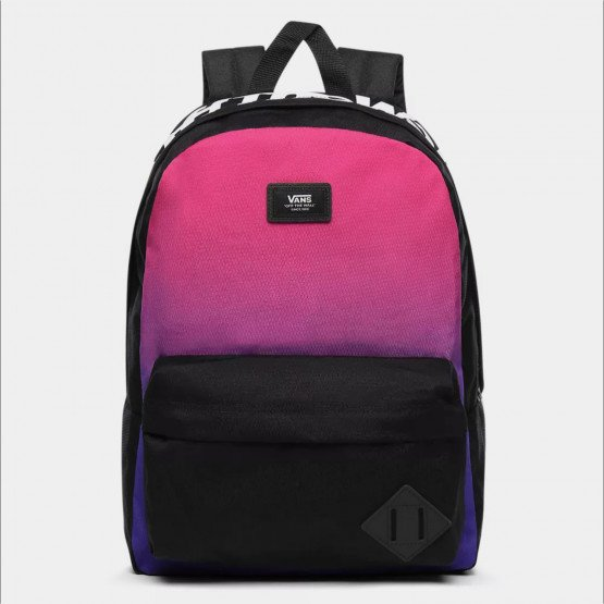Vans Old Skool Iii Men's Backpack