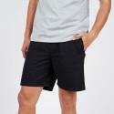 Vans Range Men's Shorts