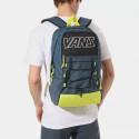 Vans Snag Plus Men's Backpack 45,5 L
