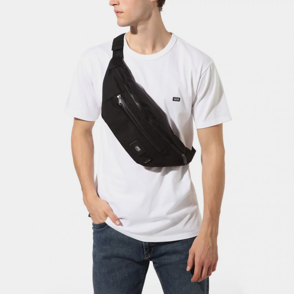 Vans Men's Ward Cross Body Pack