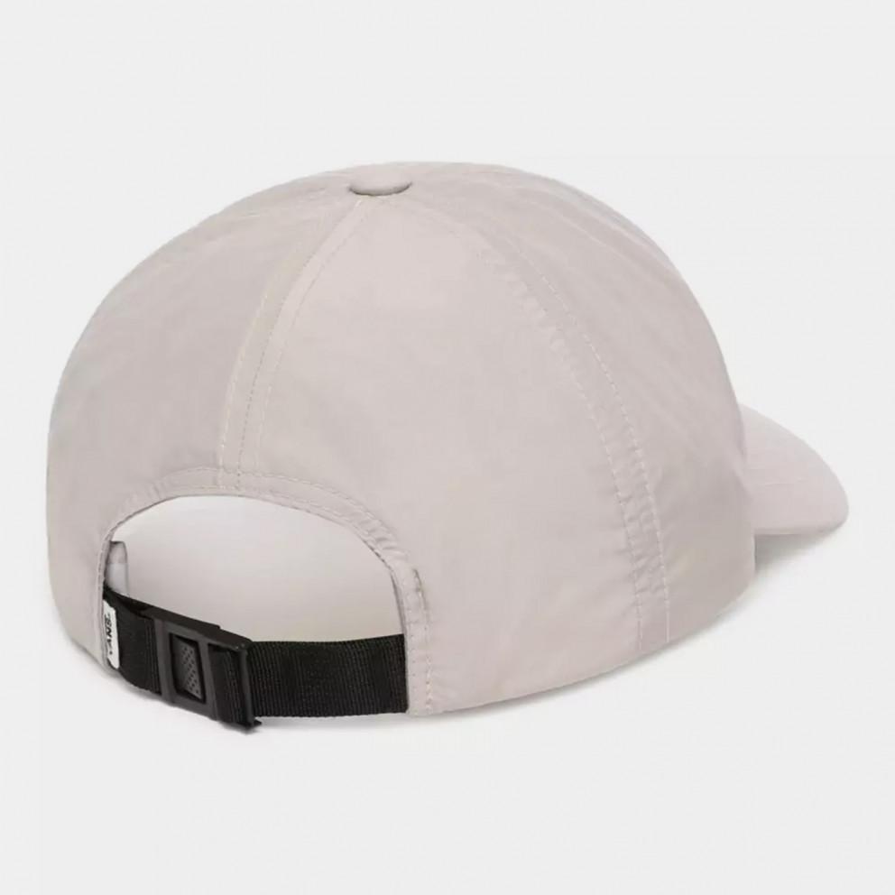 Vans Bladez Women's Hat
