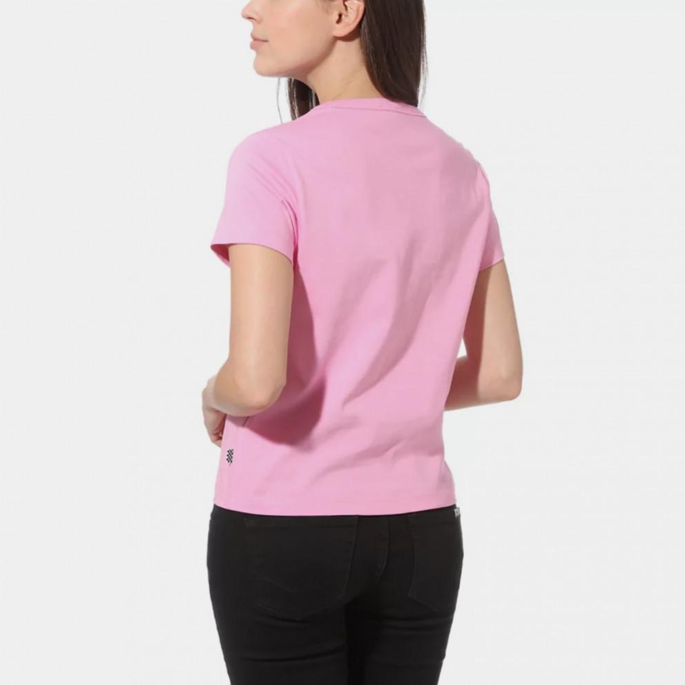 Vans Winky Women's T-Shirt