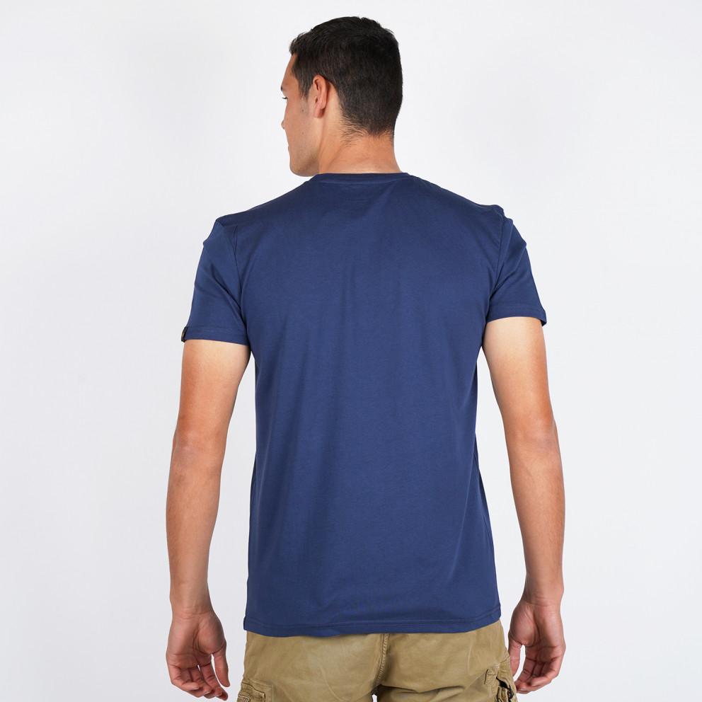 Alpha Industries Blount Ave Men's T-Shirt