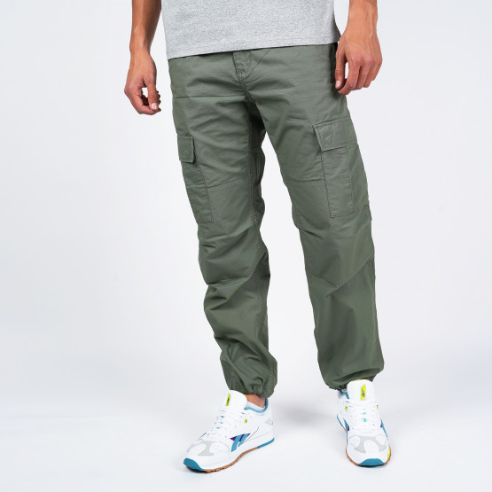 Carhartt Wip Aviation Men's Pants
