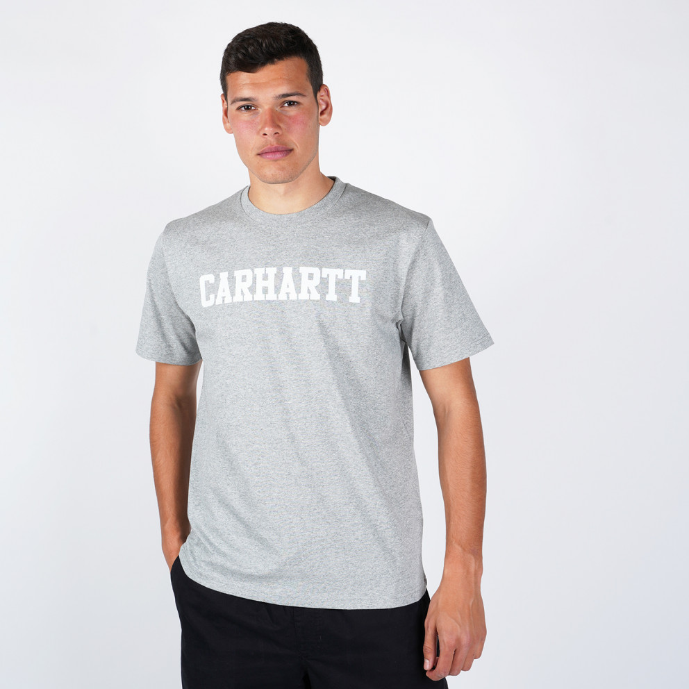 Carhartt College Men's T-Shirt