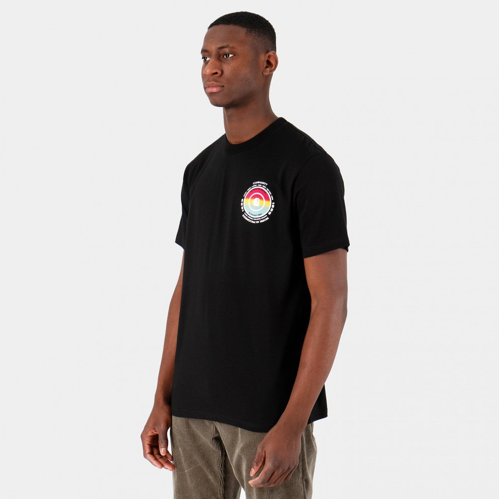 Carhartt WIP Worldwide Men's T-Shirt