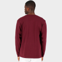 Carhartt WIP Chase Men's Long-Sleeve T-Shirt