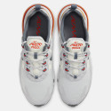 Nike Air Max React 270 SE Men's Shoes