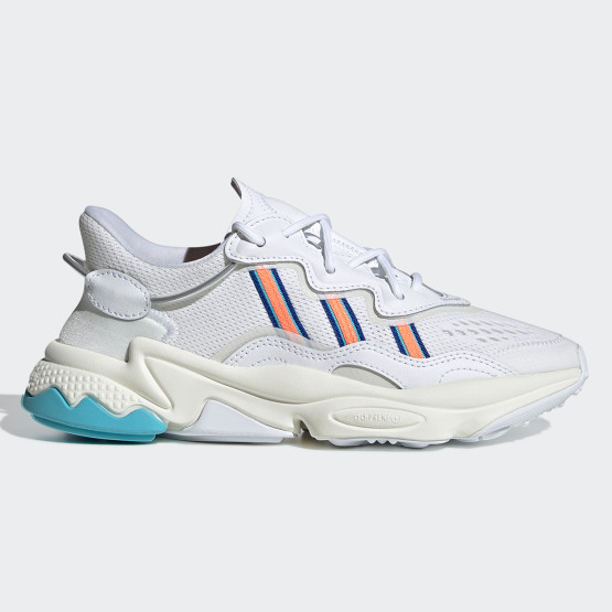 adidas Originals Ozweego Women's Shoes photo