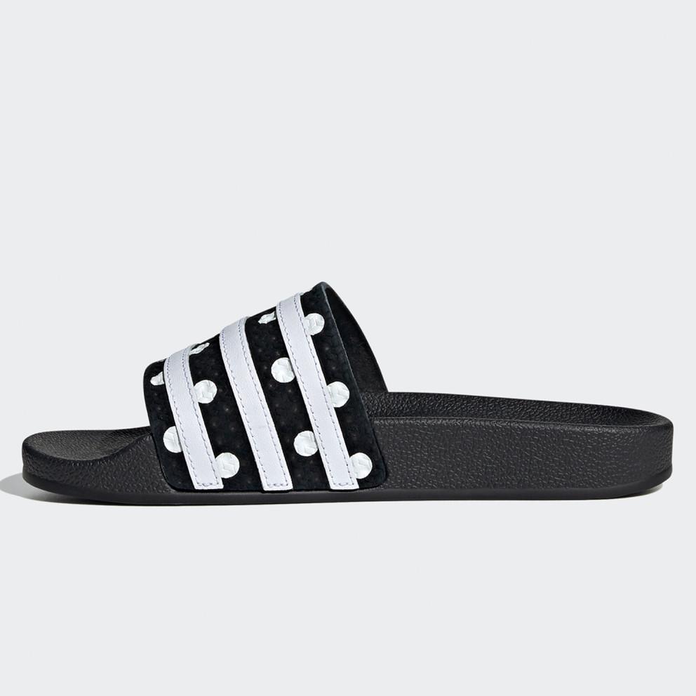 adidas Originals Women'S Adilette Slides