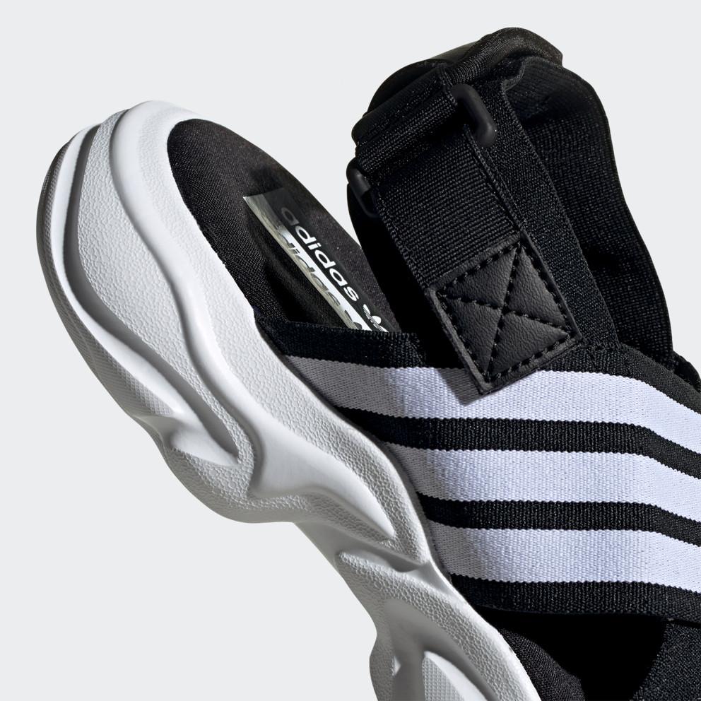 adidas Originals Women'S Magmur Sandals